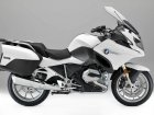BMW R 1200RT LC